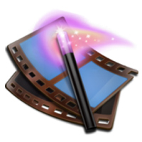 دانلود نرم افزار Wondershare Video Editor MacOSX