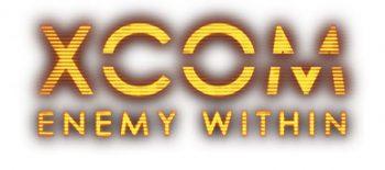 دانلود بازی XCOM Enemy Within برای اندروید