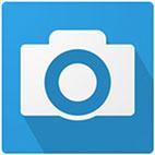 Xara-Photo-Graphic-Designer-Logo
