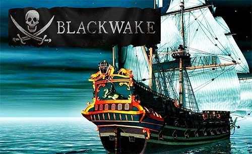 دانلود blackwake جدید