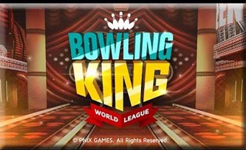 دانلود bowling king جدید
