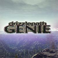 دانلود بازی کامپیوتر Drizzlepath Glass نسخه Hi2U