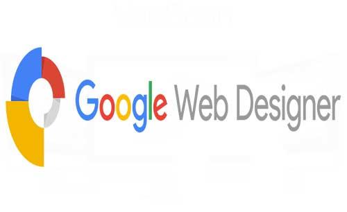 دانلود google web design جدید