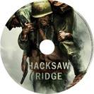 دانلود فیلم سینمایی Hacksaw Ridge 2016