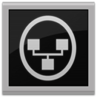 دانلود نرم افزار iNet Network Scanner MacOSX