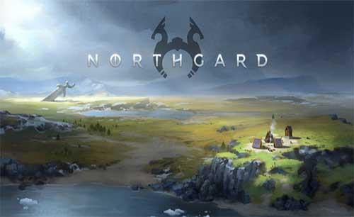 دانلود northgard جدید