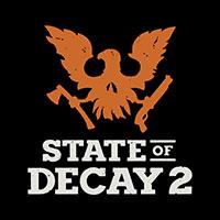 دانلود بازی جدید State of Decay 2 برای PC و Xbox One