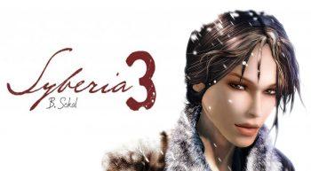 دانلود بازی جدید Syberia III برای PC , PS4 و Xbox One