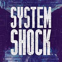 دانلود بازی System Shock برای PC و Xbox One