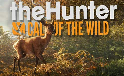 دانلود the hunter جدید