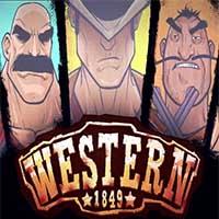 western 1849