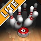 دانلود بازی 10Pin Shuffle Bowling
