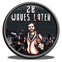 دانلود بازی کامپیوتر 28 Waves Later