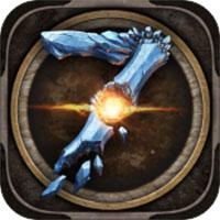 دانلود بازی Mages v1.1.31118659 برای آيفون ، آيپد و آيپاد لمسی