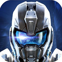 دانلود بازی Smash cops v1.04 برای آيفون ، آيپد و آيپاد لمسی