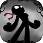 دانلود بازی Amazing Ninja Stickman v1.0 برای آيفون ، آيپد و آيپاد لمسی