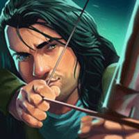 دانلود بازی Archer's revenge v1.4 برای آيفون ، آيپد و آيپاد لمسی