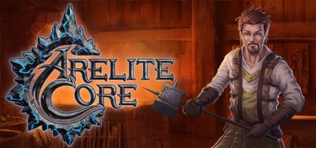 دانلود بازی کامپیوتر Arelite Core نسخه POSTMORTEM