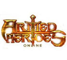 دانلود بازی Armed Heroes Online