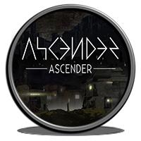 دانلود بازی کامپیوتر Ascender نسخه PLAZA
