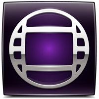 دانلود نرم افزار Avid Media Composer MacOSX