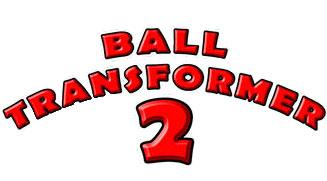 دانلود بازی Ball transformer 2