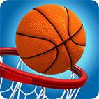 دانلود بازی Basketball Stars v1.11.0 برای اندروید و iOS + مود