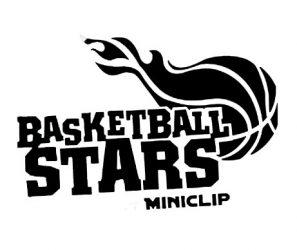 دانلود بازی Basketball Stars 1.7.0 برای اندروید