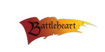 دانلود بازی Battleheart