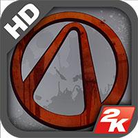 دانلود بازی Borderlands Legends v1.1.3 برای آيفون ، آيپد و آيپاد لمسی