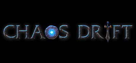 دانلود بازی کامپیوتر Chaos Drift