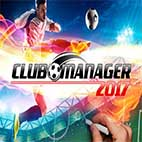 Club Manager 2017