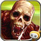 دانلود بازی Contract Killer: Zombies 2