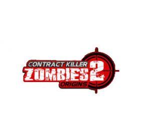دانلود بازی Contract Killer: Zombies 2 v2.0.2 برای آيفون ، آيپد و آيپاد لمسی