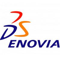 دانلود نرم افزار DS Enovia SmarTeam