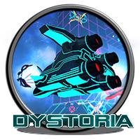 دانلود بازی کامپیوتر DYSTORIA نسخه POSTMORTEM