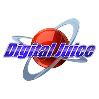 دانلود مجموعه Digital Juice Sound FX Library III