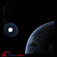 دانلود بازی کامپیوتر Discovering Space 2