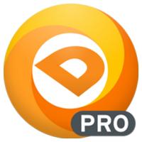 دانلود نرم افزار Dr. Cleaner Pro MacOSX