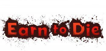 دانلود بازی Earn to Die v1.0.17 برای آيفون ، آيپد و آيپاد لمسی
