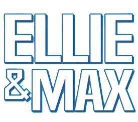 دانلود بازی Ellie and Max
