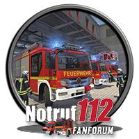 دانلود بازی کامپیوتر Emergency Call 112 نسخه SKIDROW