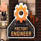 Factory Engineer