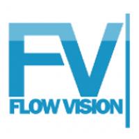 دانلود نرم افزار FlowVision
