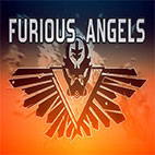 Furious.Angels.icon.www.download.ir