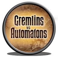 دانلود بازی کامپیوتر Gremlins vs Automatons نسخه PLAZA