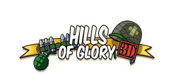 دانلود بازی Hills of Glory 3D