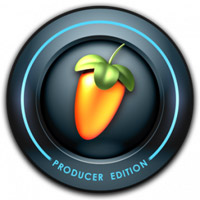 دانلود نرم افزار Image-Line FL Studio Producer Edition MacOSX