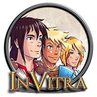 دانلود بازی کامپیوتر In Vitra