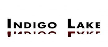 دانلود بازی Indigo Lake v1.5 برای اندروید